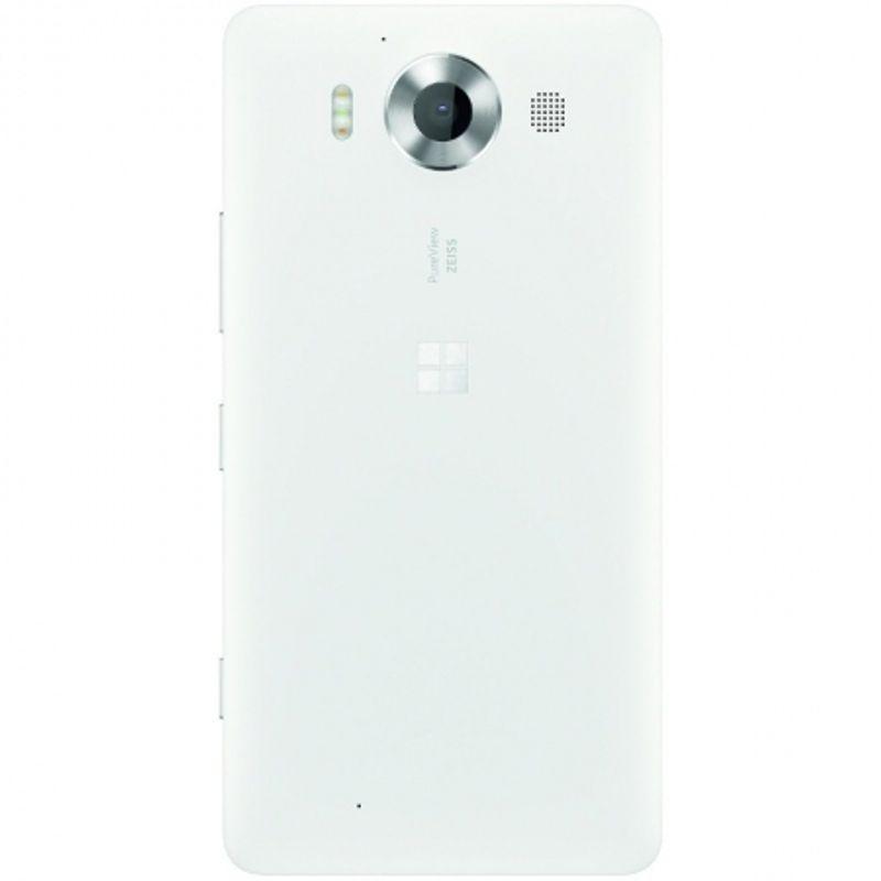 microsoft-lumia-950-5-2----hexa-core--3gb-ram--32gb--4g--dual-sim-alb-47211-1-539