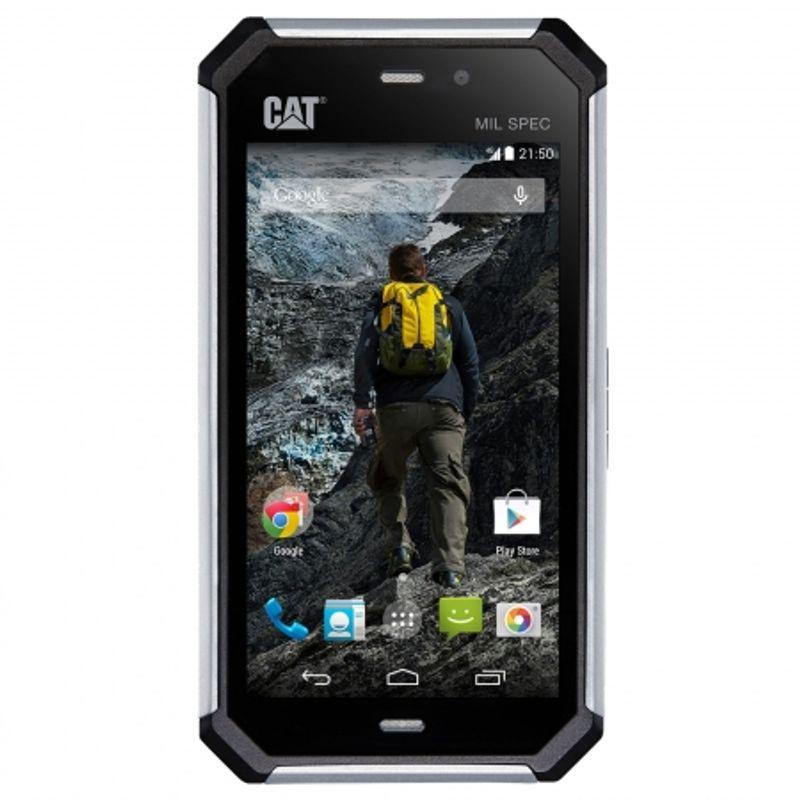 cat-s50-lte-black-47225-741