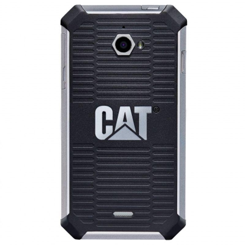 cat-s50-lte-black-47225-1-140