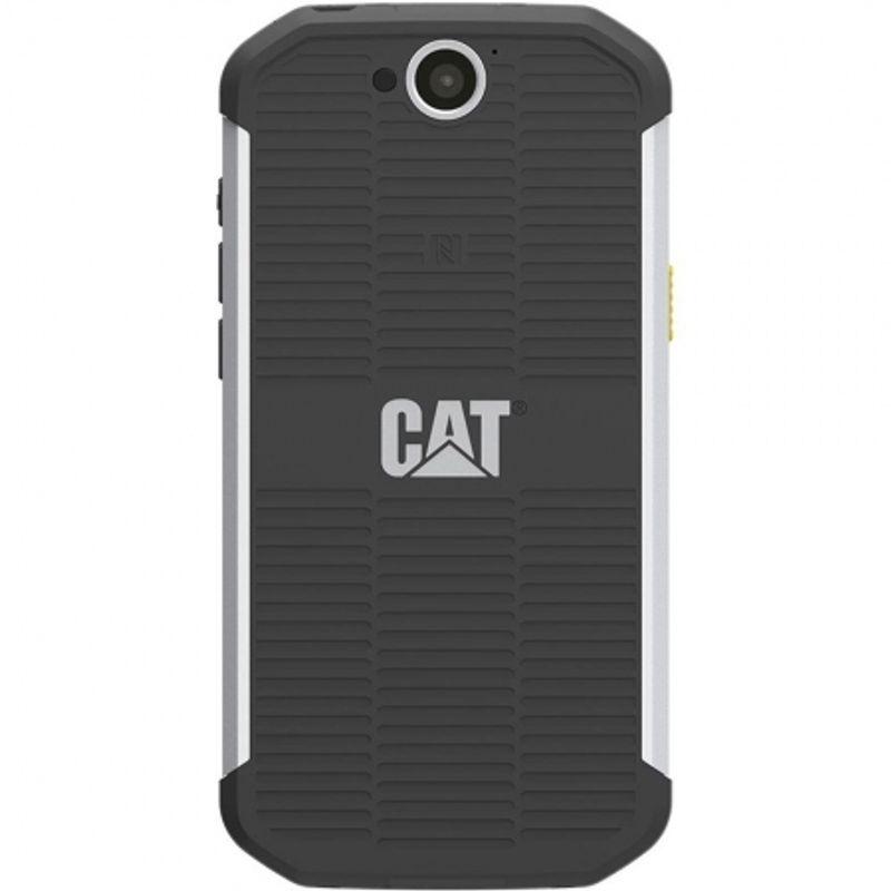 cat-s40-4-5----quad-core-1-2ghz--2gb-ram--8-gb--dual-sim--4g-negru-47226-1-814