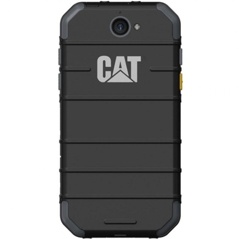 cat-s30-dual-sim-black-47227-1-929