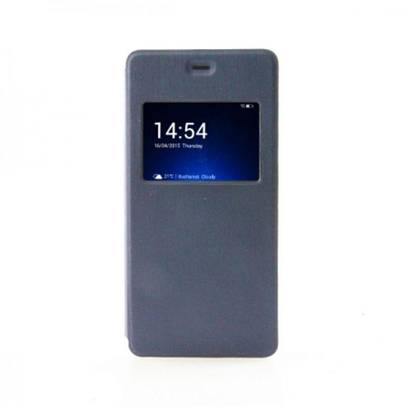 allview-husa-flip-pentru-p5-energy-albastru-47276-1-964