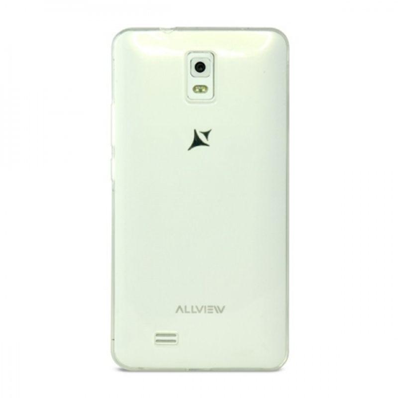 allview-capac-protectie-spate-silicon-p6-qmax-alb-semitransparent-47281-271