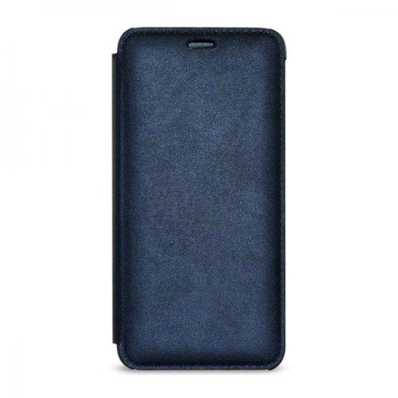 allview-husa-flip-pentru-v2-viper-albastru-47287-1-125