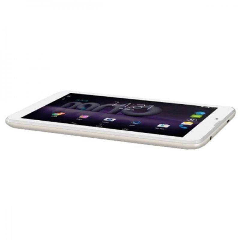 allview-ax4-nano-plus-tableta-7----4gb--dual-core-1-3ghz--3g-alb-47295-2-337