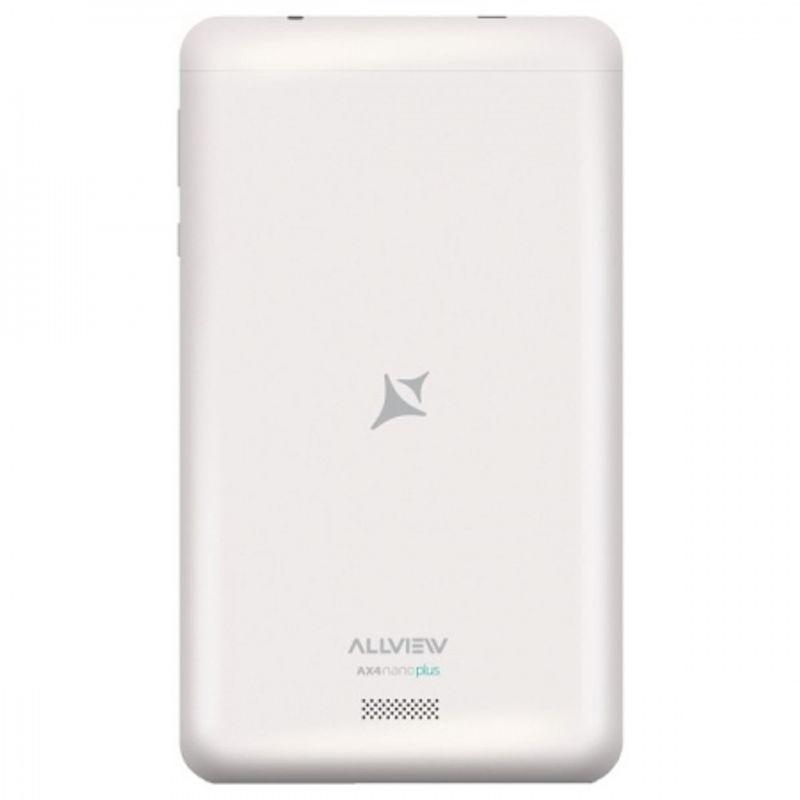 allview-ax4-nano-plus-tableta-7----4gb--dual-core-1-3ghz--3g-alb-47295-3-27