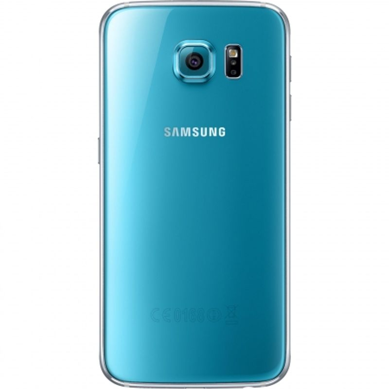 samsung-galaxy-s6-5-1---qhd--octa-core--3gb-ram--64gb--4g-albastru--47331-2