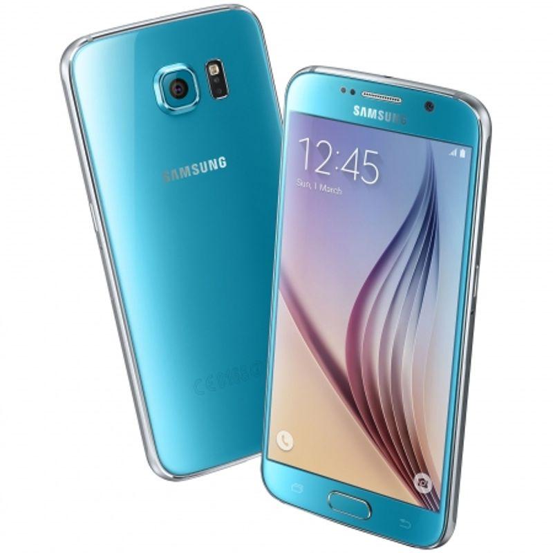 samsung-galaxy-s6-5-1---qhd--octa-core--3gb-ram--64gb--4g-albastru--47331-4