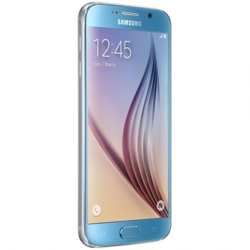 samsung-galaxy-s6-5-1---qhd--octa-core--3gb-ram--64gb--4g-albastru--47331-5