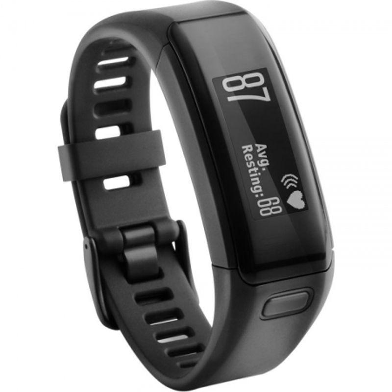 garmin-vivosmart-hr-bratara-fitness-cu-monitor-cardiac-negru-47365-672