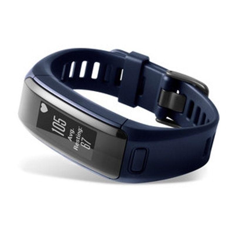 garmin-vivosmart-hr-bratara-fitness-cu-monitor-cardiac-negru-47365-1