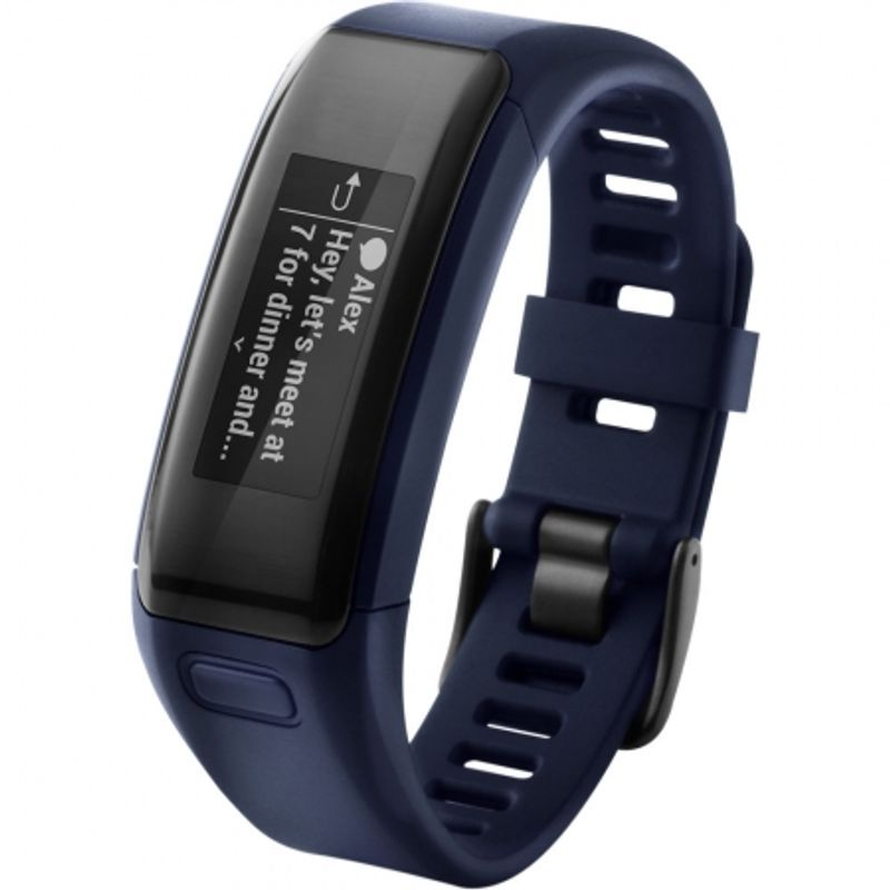garmin-vivosmart-hr-bratara-fitness-cu-monitor-cardiac-albastru--47367-70-817