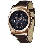 lg-watch-urbane-smartwatch-auriu-47370-1-982