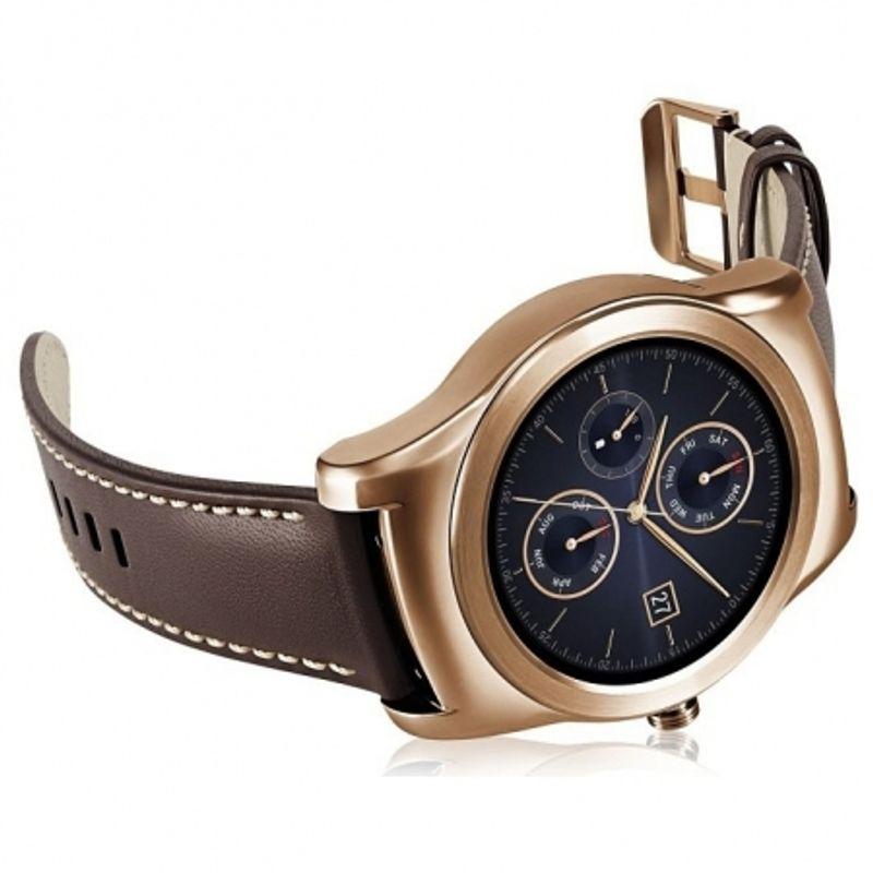 lg-watch-urbane-smartwatch-auriu-47370-2-405