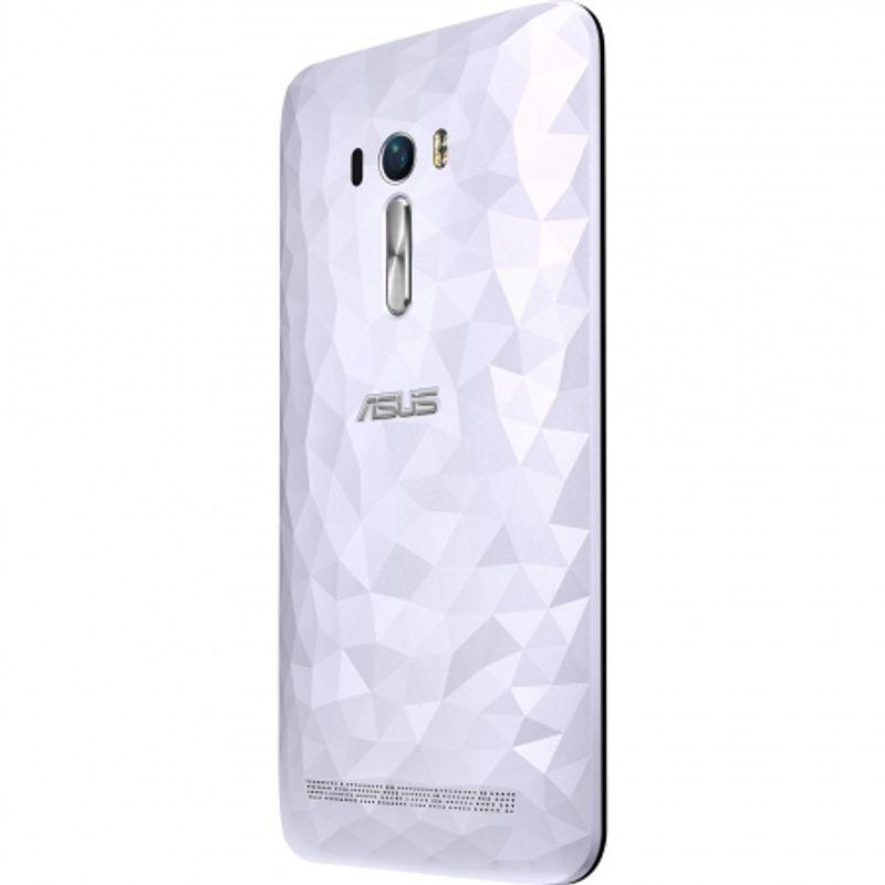 asus-zenfone-selfie-illusion-zd551kl-dual-sim--polygon-white--47408-1-428