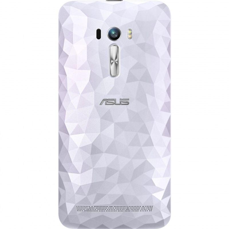 asus-zenfone-selfie-illusion-zd551kl-dual-sim--polygon-white--47408-4-341
