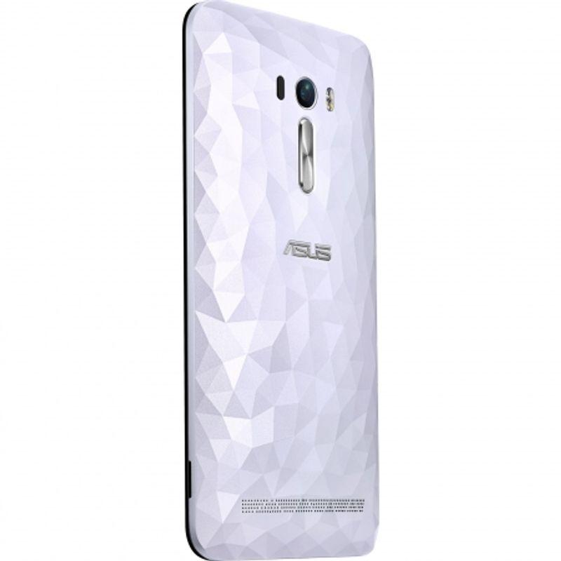 asus-zenfone-selfie-illusion-zd551kl-dual-sim--polygon-white--47408-5-499