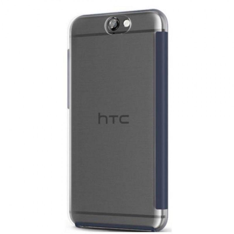htc-hc-m272-husa-dot-view-ice-pentru-htc-one-a9-grey--47418-1-405
