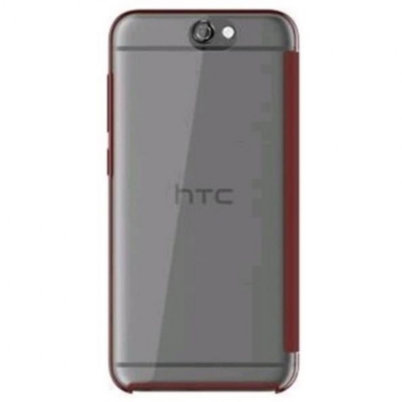 htc-hc-m272-husa-dot-view-ice-pentru-htc-one-a9-garnet-47419-1-72