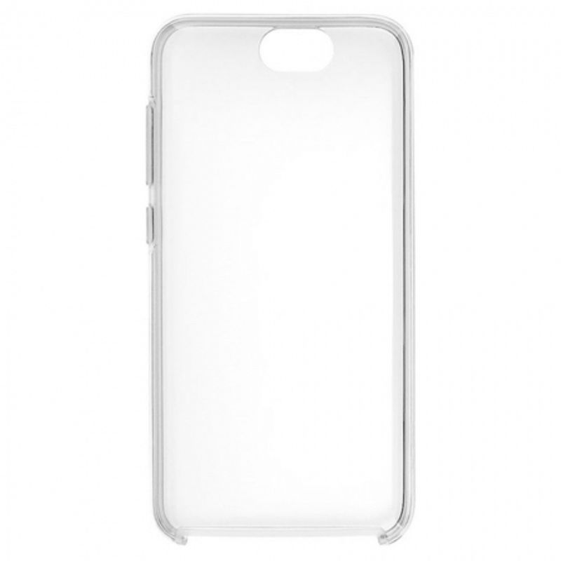 htc-hc-c1230-caoac-protectie-spate-htc-one-a9-47420-594