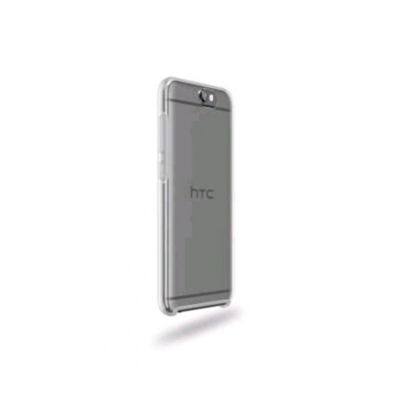 htc-hc-c1230-caoac-protectie-spate-htc-one-a9-47420-2-966