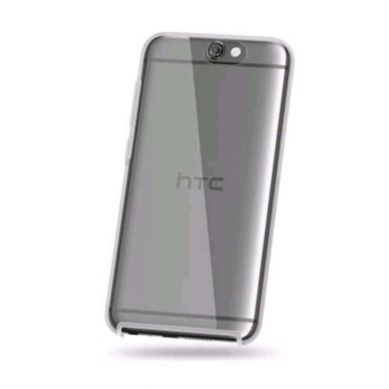 htc-hc-c1230-caoac-protectie-spate-htc-one-a9-47420-3-904