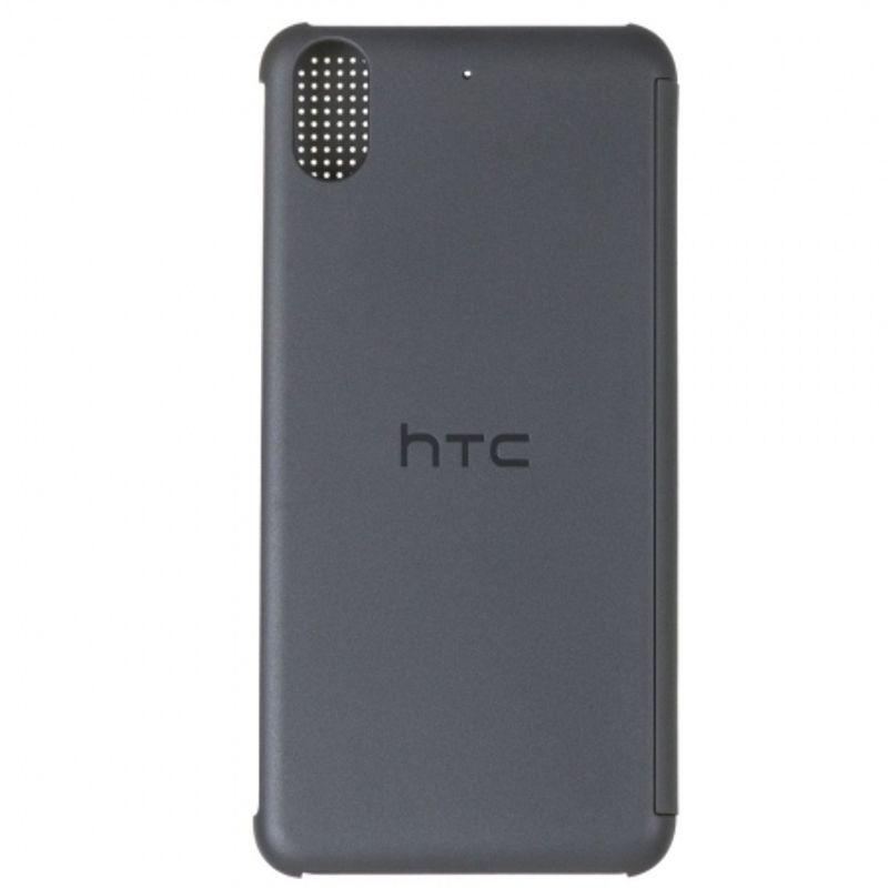 htc-hc-m180-husa-dot-view-pentru-htc-desire-626-negru-47421-1-411