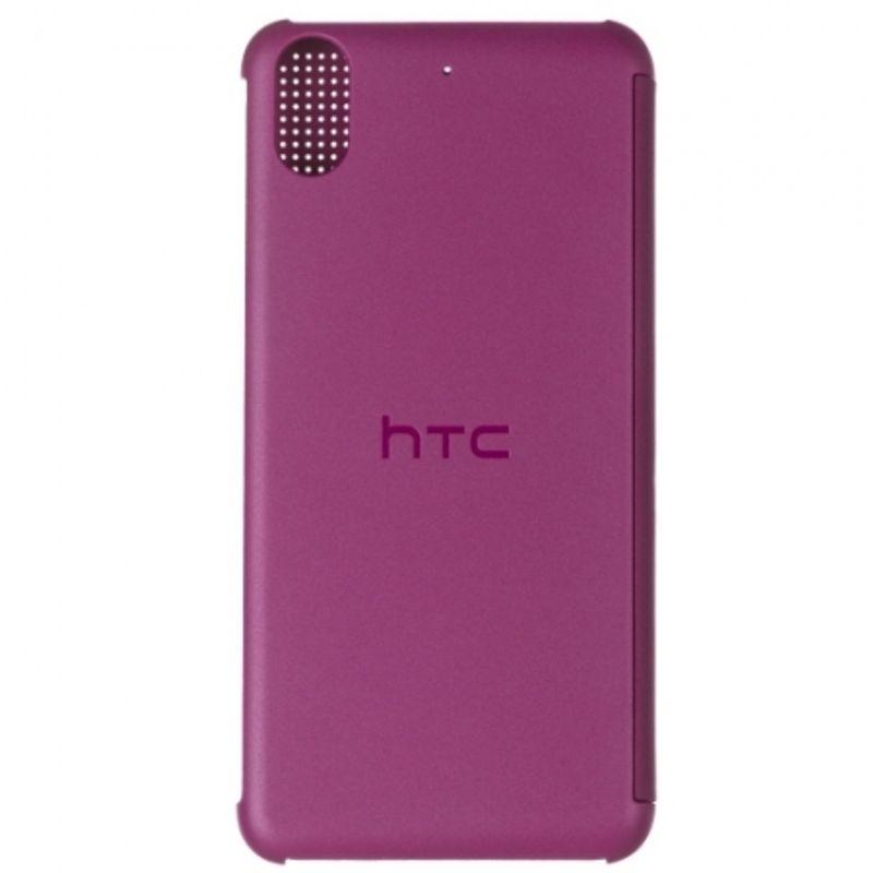 htc-hc-m180-husa-dot-view-pentru-htc-desire-626-mov-47423-2-276