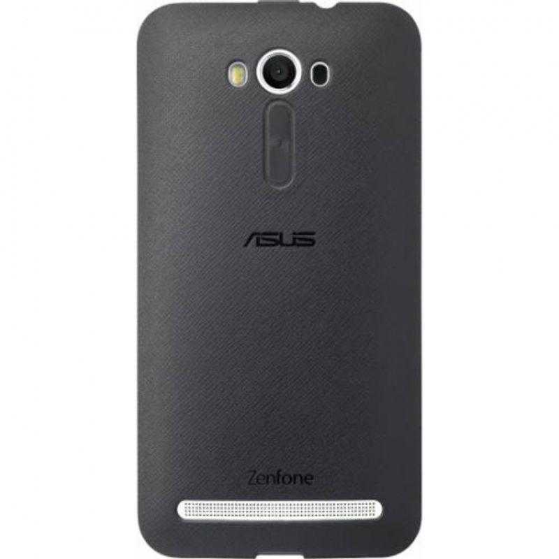 capac-protectie-spate---bumper-case---asus-zenfone-2-laser--ze550kl---ze551kl---negru--47429-559