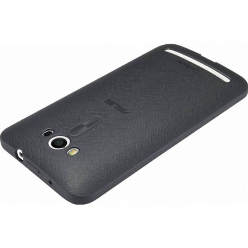 capac-protectie-spate---bumper-case---asus-zenfone-2-laser--ze550kl---ze551kl---negru--47429-1-529