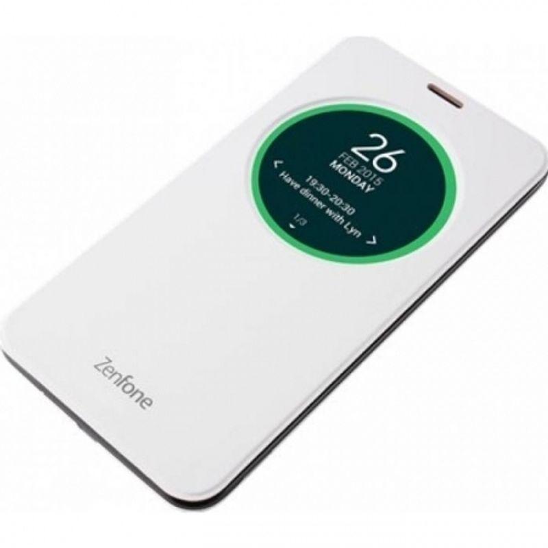 husa-view-flip-cover-asus-zenfone-2-laser--ze550kl---alb-47430-2-307
