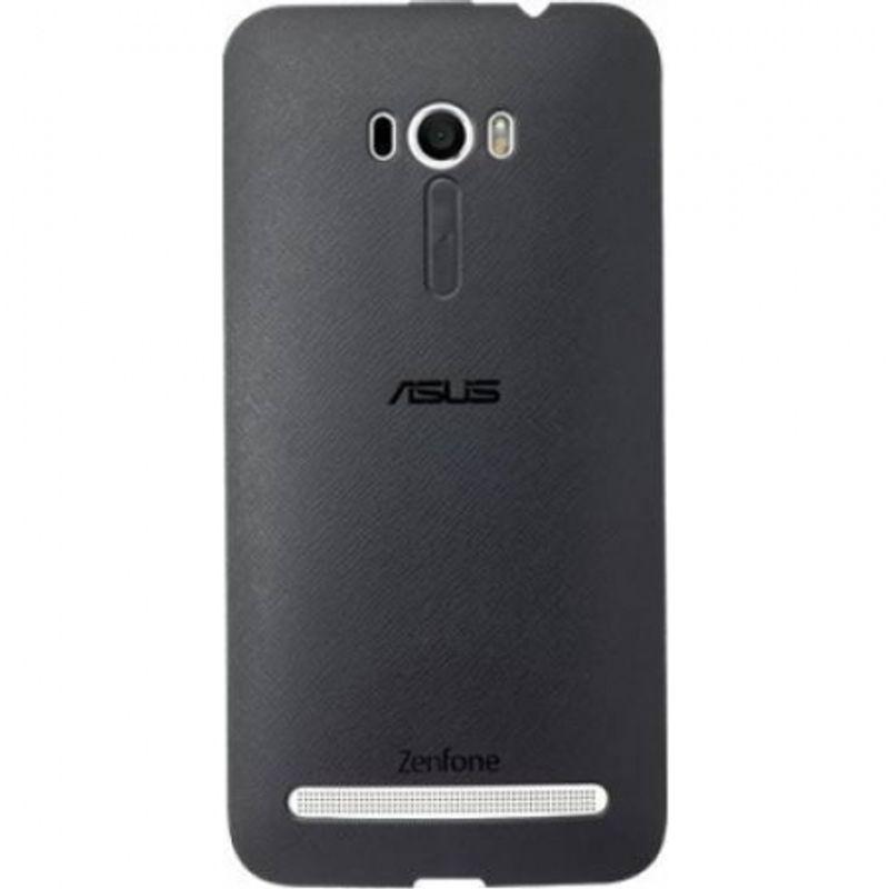 capac-protectie-spate---bumper-case---asus-zenfone-selfie--zd551kl--negru-47431-849