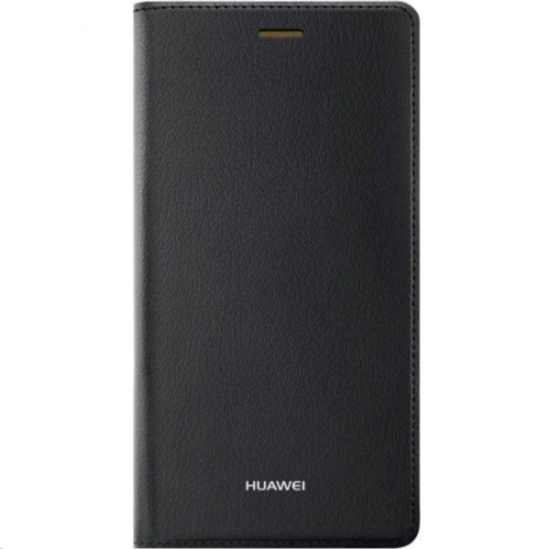 huawei-p8-husa-tip---smart-cover---negru-47432-796