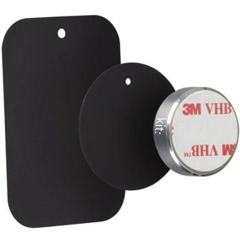 kit-holmagsl-suport-auto-telefon-magnetic--prindere-de-bord--argintiu-47440-603