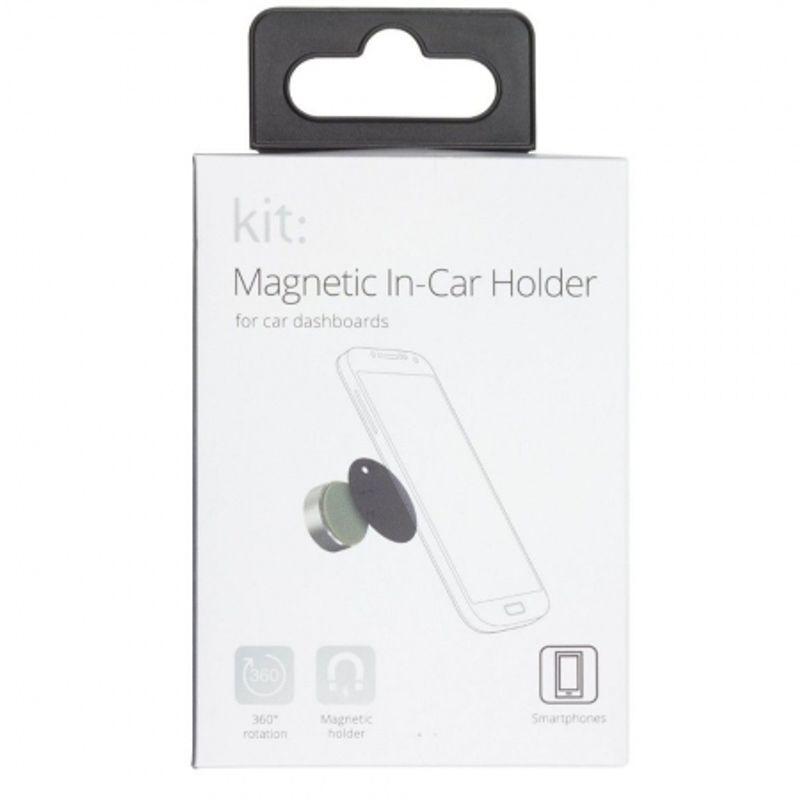 kit-holmagsl-suport-auto-telefon-magnetic--prindere-de-bord--argintiu-47440-1-768