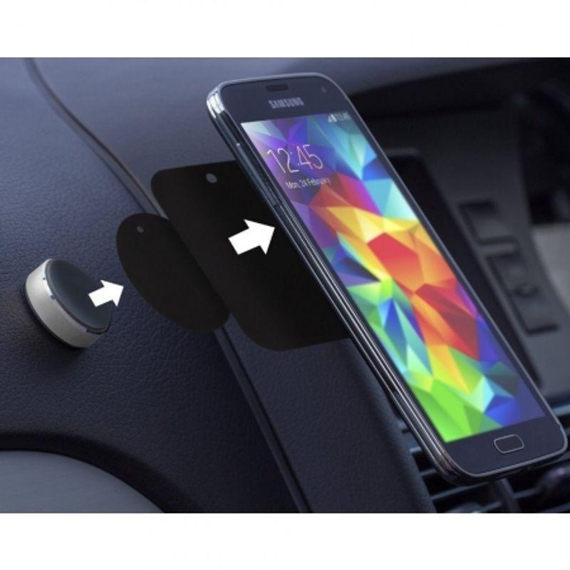 kit-holmagsl-suport-auto-telefon-magnetic--prindere-de-bord--argintiu-47440-3-78