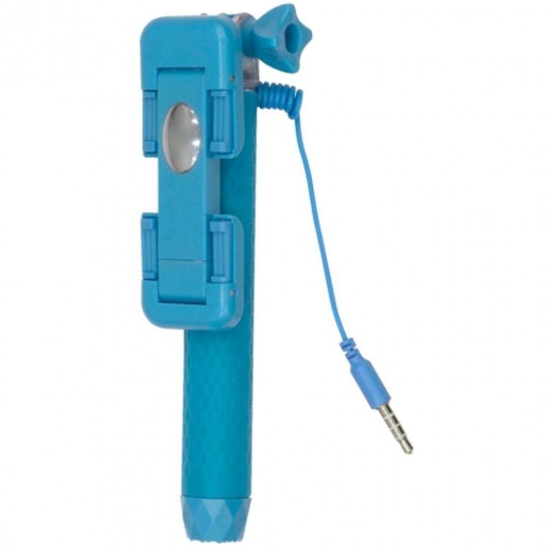 kitvision-pocket-kvpksswbl-selfie-stick-cu-control-pe-fir-si-suport-telefon-albastru-47444-2-906