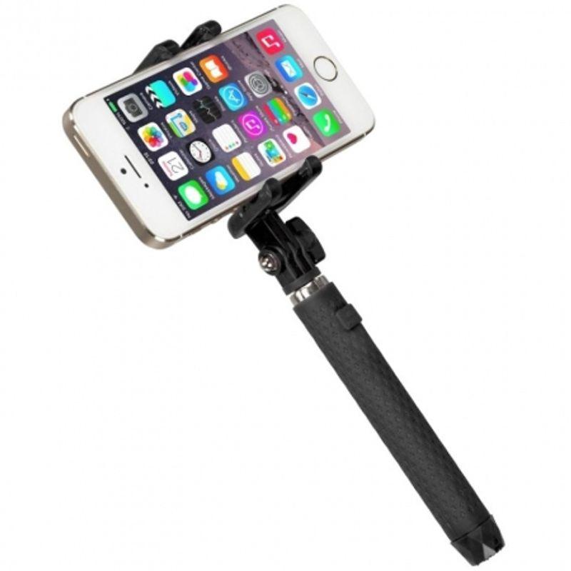 kitvision-pocket-kvpkbtss-selfie-stick-cu-bluetooth-negru-47447-1-918