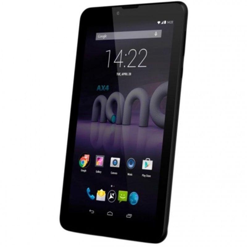 allview-ax4-nano-plus-tableta-7----4gb--dual-core-1-3ghz--3g-negru-47461-2-241