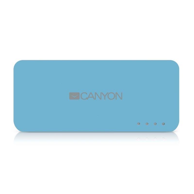 canyon-cne-cpb44bl-acumulator-extern-4400-mah-albastru-47518-2-721