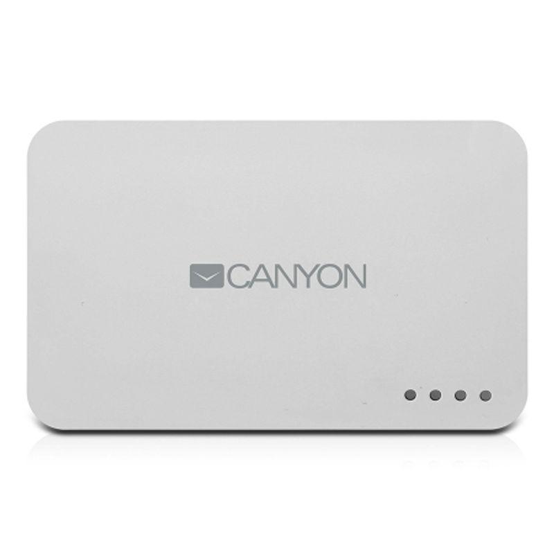 canyon-cne-cpb78bl-baterie-externa-7800-mah-albastru--47523-1-206