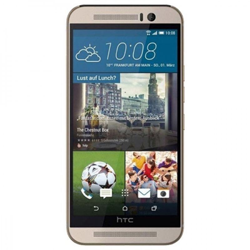 htc-one-m9-5---full-hd--snapdragon-810--3gb-ram--64gb-argintiu-47584-471