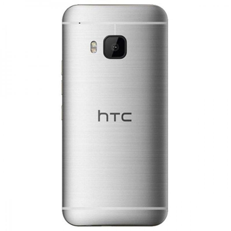htc-one-m9-5---full-hd--snapdragon-810--3gb-ram--64gb-argintiu-47584-1-655