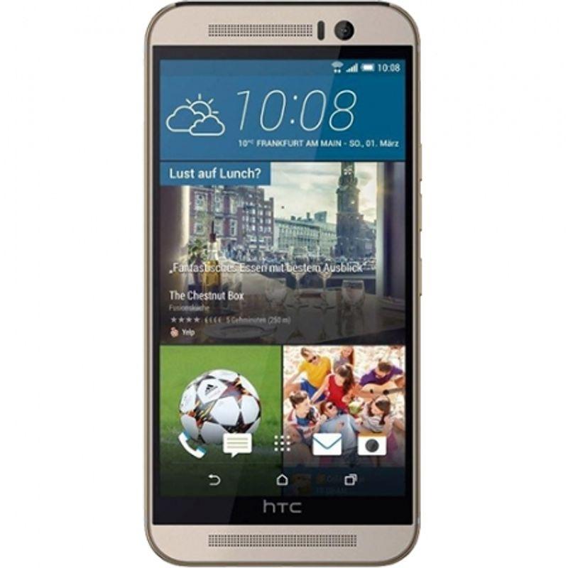 htc-one-m9s-5---full-hd--octa-core-2-2-ghz--2gb-ram--16gb--4g-argintiu-47589-531