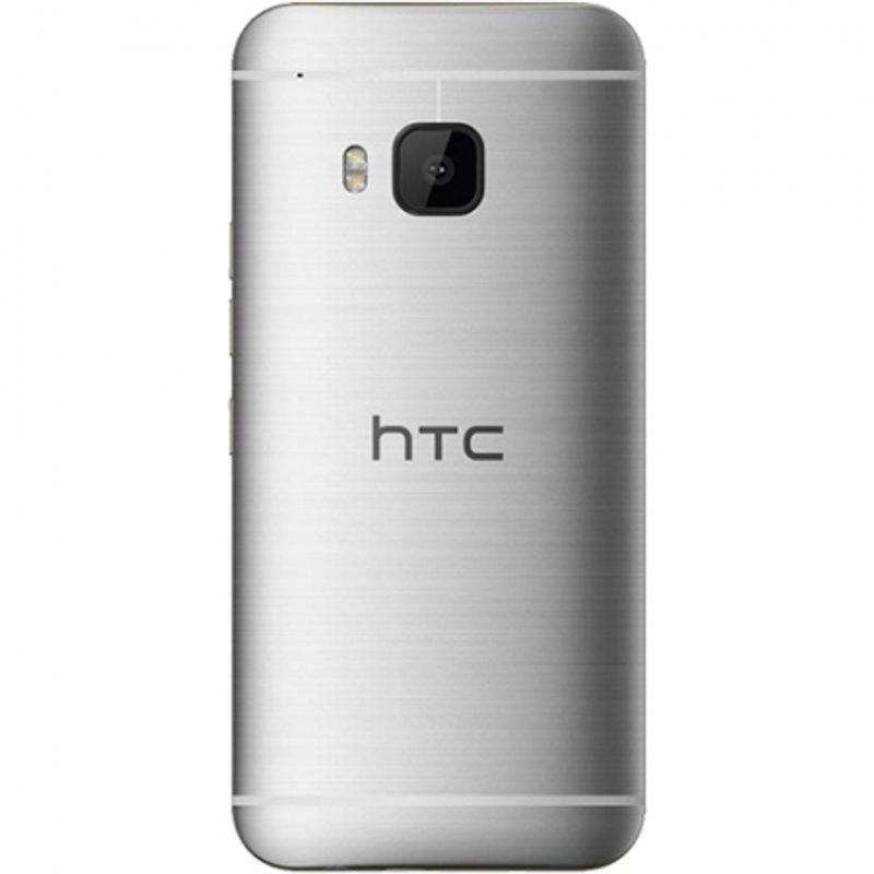 htc-one-m9s-5---full-hd--octa-core-2-2-ghz--2gb-ram--16gb--4g-argintiu-47589-1-283