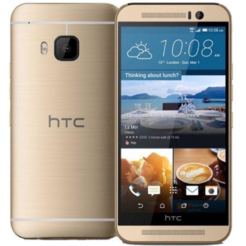 htc-one-m9s-5---full-hd--octa-core-2-2-ghz--2gb-ram--16gb--4g-auriu-47590-1-597