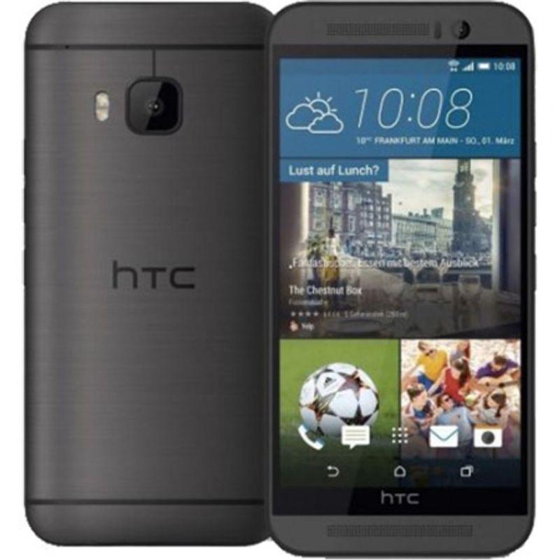 htc-one-m9s-5---full-hd--octa-core-2-2-ghz--2gb-ram--16gb--4g-gri-47591-1-766