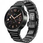 huawei-w1--smartwatch-42mm-carcasa-si--link-strap-din-otel--negru--47598-491
