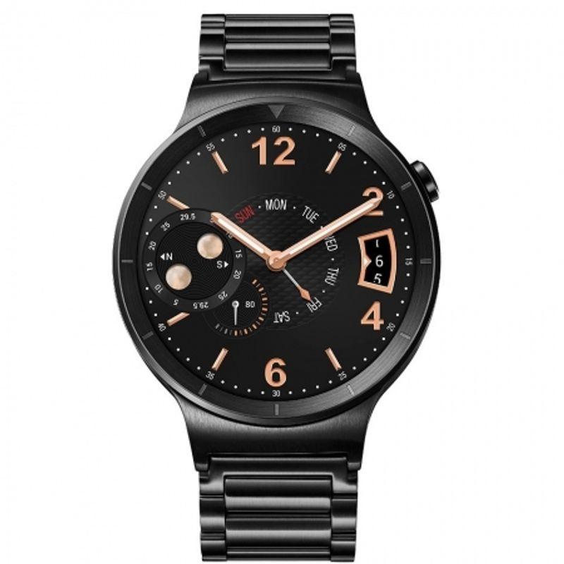 huawei-w1--smartwatch-42mm-carcasa-si--link-strap-din-otel--negru--47598-1-889