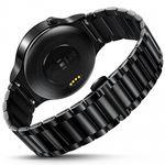 huawei-w1--smartwatch-42mm-carcasa-si--link-strap-din-otel--negru--47598-2-114